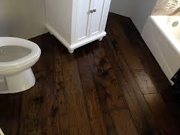 legendary hardwood floors flooring 7355 remcon cir el paso