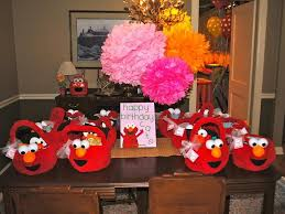elmo decorations elmo decorations elmo decorations for party home