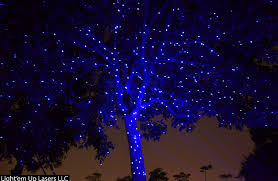 lights charming outdoor laser light show projector