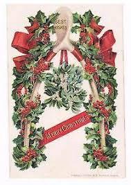 christmas postcard christmas postcards ebay