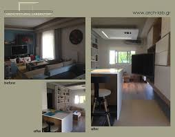 arch lab architectural laboratory home facebook