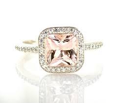 cheap engagement rings at walmart wedding rings princess crown engagement rings cheap engagement