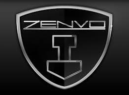 koenigsegg logo zenvo u2013 logos download