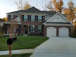 fischer homes design center ky meadow glen in independence ky new homes u0026 floor plans by