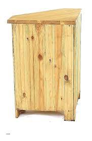 bureau d angle en bois massif bureau d angle bois bureau bois massif pas cher bureau d angle bois