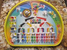 find more discovery toys color connection maze guc for sale at up