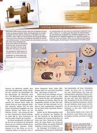 Making Wooden Toy Garage by 577 Wooden Castle Plans Children U0027s Wooden Toy Plans And Projects
