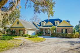 bucklebury middleton house beaufort luxury homes and beaufort luxury real estate property
