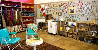 Home Design Stores Tucson Buffalo Trading Post Buffalo Exchange New And Recycled