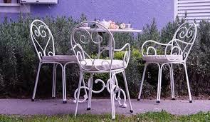 bureau enfant belgique décoration mobilier de jardin en fer forge 19 calais 02481546