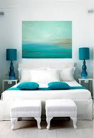de quelle couleur peindre sa chambre les meilleures idées pour la couleur chambre à coucher archzine fr