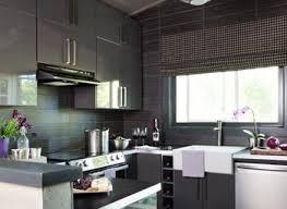 pedini kitchen design italian european modern kitchens with regard