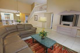 2 bedroom suites in kissimmee florida westgate lake properties timeshare rentals by viprograms