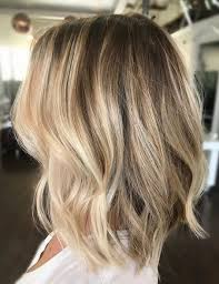 highlight lowlight hair pictures blonde highlights and lowlights mane interest