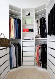 Built In Closet Drawers by Furniture Ikea Closet Design Ikea Closet Planner Closet
