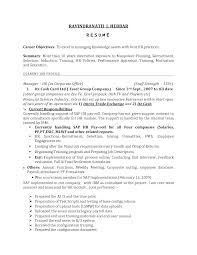 hr recruiter resume objective resume objective internship best resume format for aeronautical cover letter hr resume objective samples retail manager objectivehr resume objective statements extra medium size
