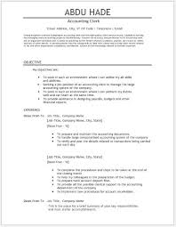 Resume Summary Examples Sales Esl Personal Statement Writer Services For Toefl Essay