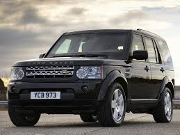 2011 land rover lr4 interior automotive database land rover discovery 4 lr4
