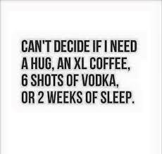 Give Me A Hug Meme - decide if i need a hug funny quotes