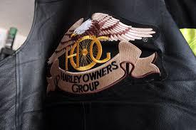 leather motorcycle vest proper patch layout for a leather biker vest it still runs