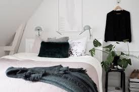 inspired decor master bedroom tour fashion inspired decor