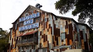 historical pictures view images of house of blues myrtle beach