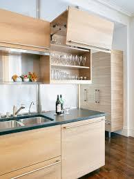 kitchen cabinet doors ideas kitchen cabinet doors ideas houzz