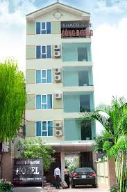 Airport Hotels Become More Than A Convenient Pit Indochina Airport Hotel Noi Bai Booking Com