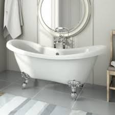Victorian Bathtubs For Sale Baths For Sale Bathtubs Small Baths Luxury Bathtubs Large