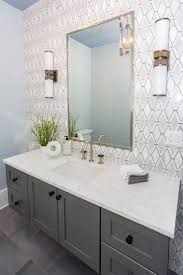 Best Small Bathroom Designs by Bathroom Best Designed Bathrooms Remodel Small Bathroom