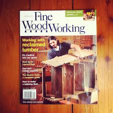fine woodworking magazine elegant fine woodworking arts and