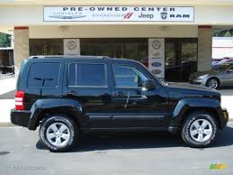 jeep liberty arctic blue gallery of jeep liberty 2015 have jeep wrangler unlimitedside view