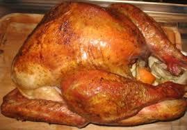 chagne turkey brine i used this brine recipe for thanksgiving