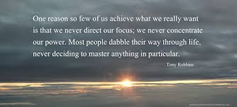 quote on gratitude monday morning motivation performance champions