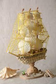 Men Home Decor by Madeheart U003e Handmade Ship Decor Ideas Gift For Men Home Decor
