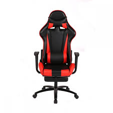 Computer Chair New Gaming Chair High Back Computer Chair Ergonomic