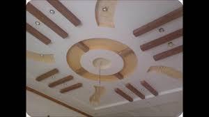 pop ceiling design xtreme wheelz com