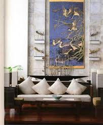 Feng Shui Home Step  Living Room Design And Decorating - Feng shui living room decorating