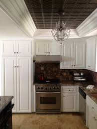 Kitchen Cabinet Remodels Kitchen Renovation Great Ideas For Small Medium Size Kitchens