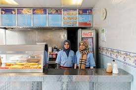arthur martin cuisine hull portrait of a city arthur and martin parr hull uk