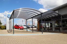 carport canopy the best bespoke carport design through to install
