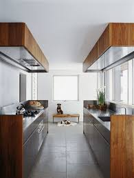 118 best kitchens images on pinterest a house architects and