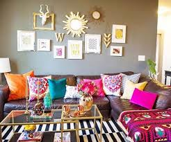 interior accessories for home best 25 bohemian chic decor ideas on boho style decor