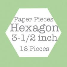 paper pieces haberdashery