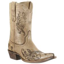 womens boots boot barn the 41 best images about boot barn wish list on