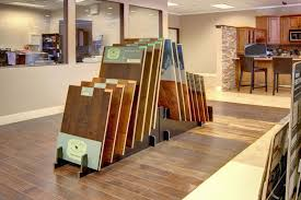 tour our kitchen bath and flooring showroom in denver