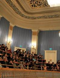 new years eve concerts in vienna 2017 my top 6 events vienna