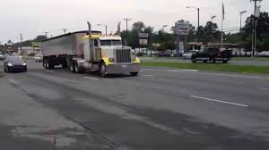 kenworth w900l for sale in canada peterbilt 378 dump truck kenworth w900 dump truck and peterbilt