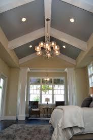 master bedroom lighting ideas vaulted ceiling ceiling designs vaulted ceiling for bedroom newhomesandrews com
