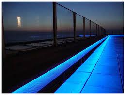 Best Led Strip Lights Creative Of Led Lights Outdoor Led Light Design Best Led Lights